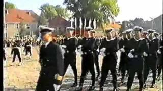 Download Marynarka Wojenna RP - przysięga Video