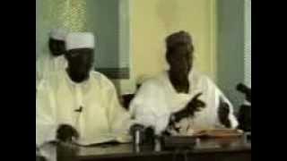 Download Sheikh Jafar M. Adam.(Tafsir Suratul Nisa Ayat: 40) Video