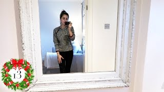 Download OUR FIRST HOME TOUR   REAL LIFE TOUR OF THE WHOLE HOUSE   Lydia Elise Millen Video