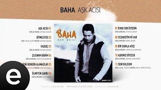 Download Seni Benden Alamazlar (Baha) Official Audio #senibendenalamazlar #baha - Esen Müzik Video