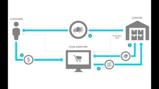 Download WHAT IS DROP-SHIPPING? Video