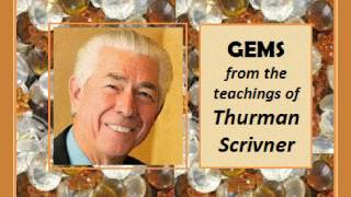Download Thurman Scrivner - FAITH AND HEALING Video