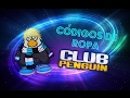 Download Codigos De Ropa De Freepenguin, VIPenguin, Cp+, Cpps.me, Oasis Penguin y Virtual Penguin 2017 Video