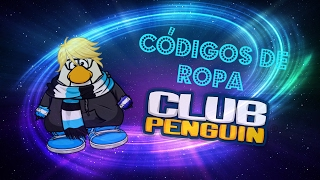 Download Codigos De Ropa De Freepenguin, VIPenguin, Cp+, Cpps.me, Oasis Penguin y Virtual Penguin 2017 Video