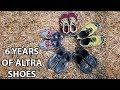 Download Why I Won't Be Buying Altra Shoes Anymore Video