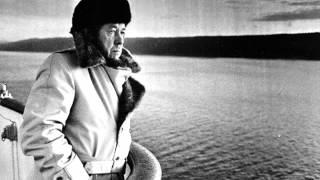 Download Знаменитая речь Солженицына в Гарвардском университете (1978) Video