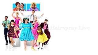 Download Hairspray Live! - You Can't Stop The Beat (Lyrics) Video