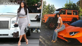Download Mira cómo lograron su fama las Kardashian Video