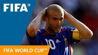 Download World Cup Highlights: France - Switzerland, Germany 2006 Video