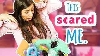 Download Unboxing YOUR Squishy Packages | Squishy Makeover Candidates Video