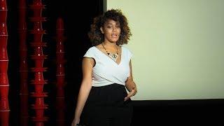 Download A celebration of natural hair | Cheyenne Cochrane Video