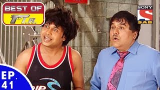 Download Best of FIR - एफ. आई. आर - Ep 41 - 29th May, 2017 Video