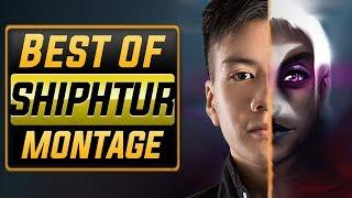 Download Shiphtur ″Juke King″ Montage (Best Of Shiphtur) | League of Legends Video