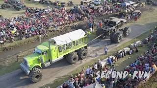Download EXTREME HEAVYWEIGHT TUG!! BIGGEST IN TEXAS- MAYBE ANYWHERE! Video
