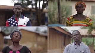Download Green economy initiatives in the Bia Biosphere Reserve, Ghana Video