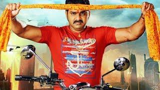 Download पवन सिंह की जबरदस्त एक्शन फिल्म RAJA 2018 | Pawan Singh | Kajal Raghwani Video