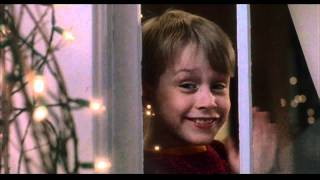 Download Darlene Love - All Alone on Christmas (A Very Merry Movie Mash-Up) Video