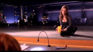 Download Pitch Perfect - Beca's Audition Video