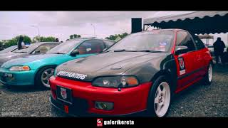 Download Civic EG4 EG6 - Best of Colour Compilation Video