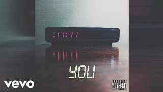 Download 11:11 - YOU (Audio) Video