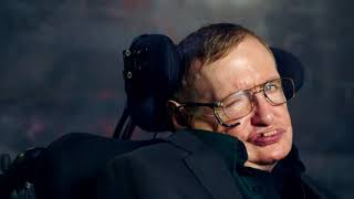 Download NASA Honors Legacy of Renowned Astrophysicist Stephen Hawking Video