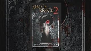 Download Knock Knock 2 Video