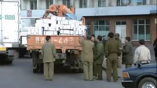 Download Unser Mann In Pjöngjang - Mission Nordkorea Video