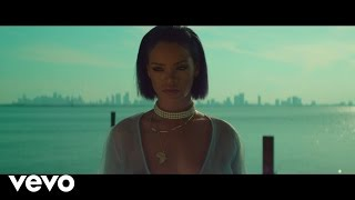 Download Rihanna - Needed Me Video