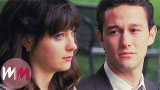 Download Top 10 Most Realistic Romance Movies Video