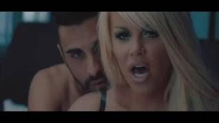 Download MARE STAMBOLIJA x DARA BUBAMARA & Vjestica - KARMA (Official HD Video 2016) Video