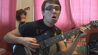 Download How To Be DJENT! Video