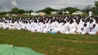 Download Prophecy by Muroti Mambarisa of Dewure Kereke, Masvingo East Province under Bishop Jaricha Video