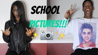 Download SCHOOL PICTURES | AlliCattt Video