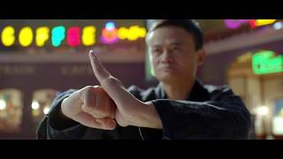 Download Gong Shou Dao - Official Film Video