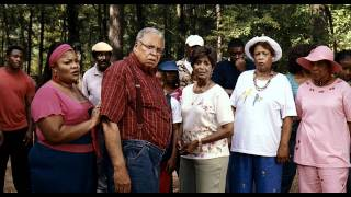 Download Welcome Home, Roscoe Jenkins Official Trailer #1 - James Earl Jones Movie (2008) HD Video