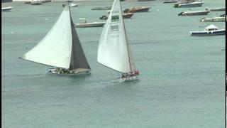 Download Super-Eric boat crash Video