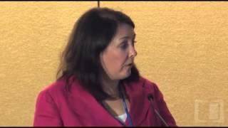 Download ER-signaling in HER2-postive Breast Cancer - Dr. Ruth O'Regan Video
