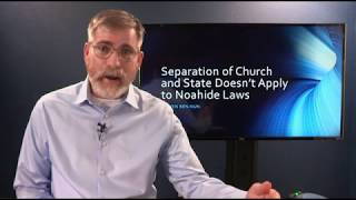 Download The Future - The Church And State Unite? Video