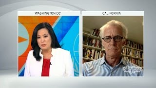 Download Stephan Haggard on UN sanctions against DPRK Video