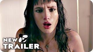Download I Still See You Trailer (2018) Bella Thorne Movie Video