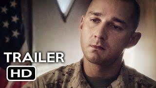 Download Man Down Official Teaser Trailer #1 (2016) Shia LaBeouf, Jai Courtney Drama Movie HD Video