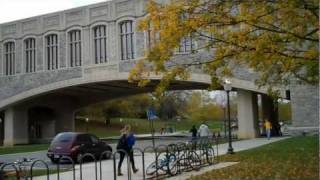 Download Virginia Tech Campus Tour Video