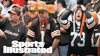 Download Browns To Be Featured On HBO's 'Hard Knocks' | SI Wire | Sports Illustrated Video