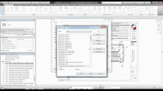 Download Printing with Revit Video