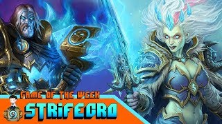 Download Game of the Week: Clash of the Death Knights Video