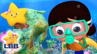 Download Dentist Song | Songs for Kids - Little Baby Bum Junior Video