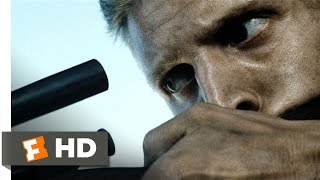 Download Saving Private Ryan (5/7) Movie CLIP - Private Jackson (1998) HD Video