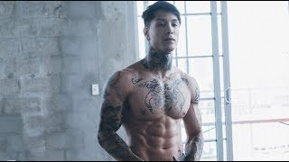 Download How To Get SIX PACK ABS Fast For Summer | 2018 Video