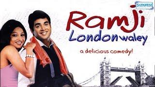 Download Ramji Londonwaley {HD} - R. Madhavan - Samita Bangargi - Hindi Full Movie - (With Eng Subtitles) Video