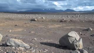 Download Islande Kjolur Route Video